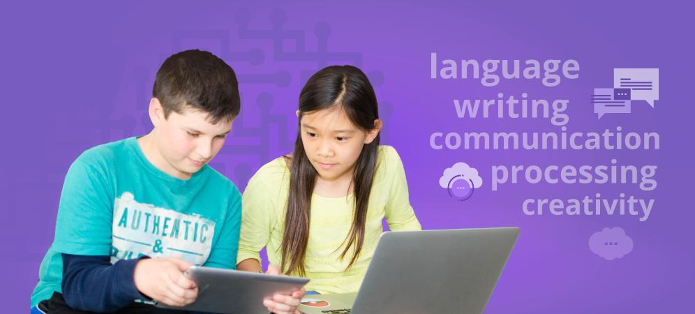 3 Ways Coding Enhances Communication Skills