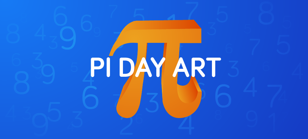 3 Fun Coding Projects for Pi Day
