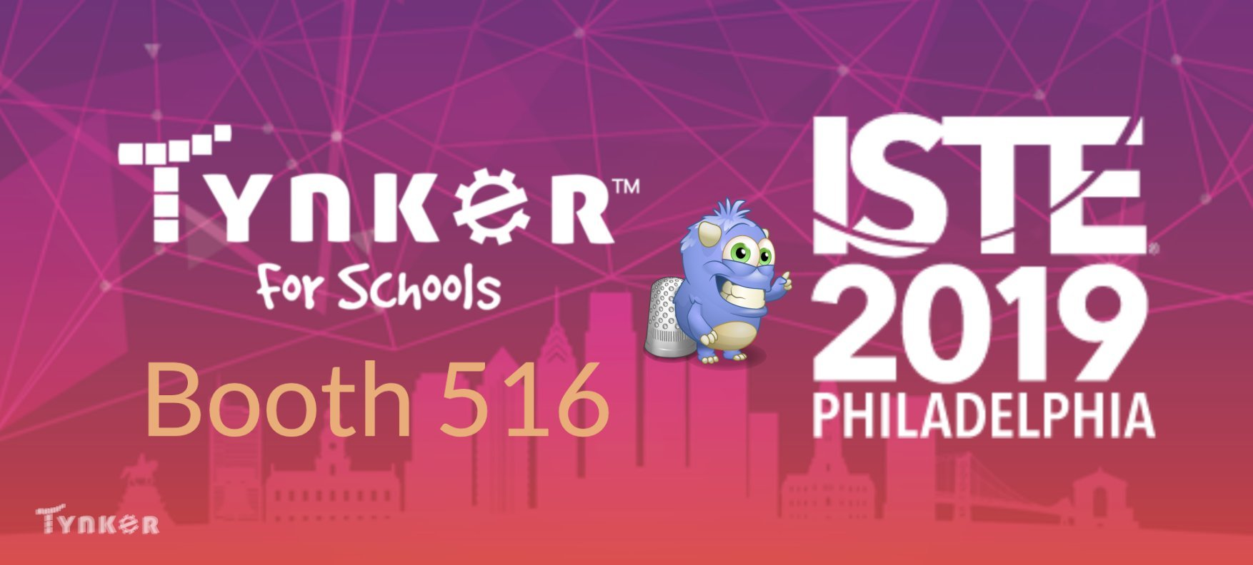 Tynker at ISTE19: Preview Tynker's Micro:bit Courses and Tynker in Espanol!