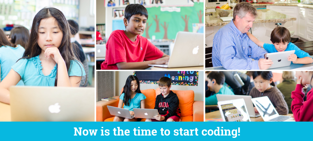 What Is Coding For Kids?