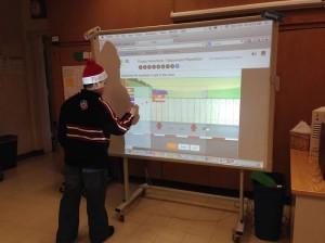 Tynker 2013 Classroom