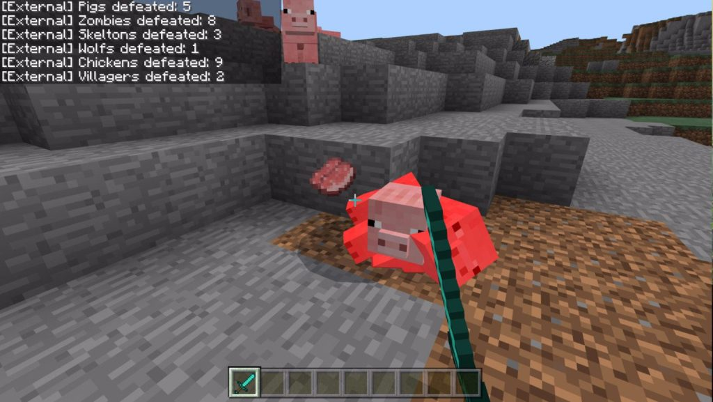 NEW Course for Minecraft Windows 10 Edition | Tynker Blog