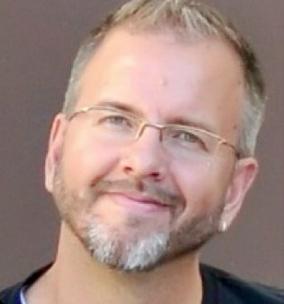 Jesse Thorstad