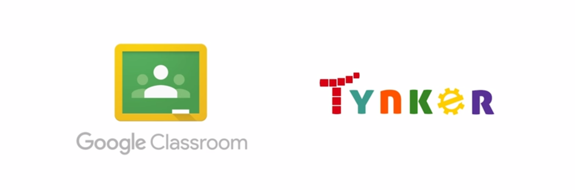 How to Use Google Classroom with Tynker