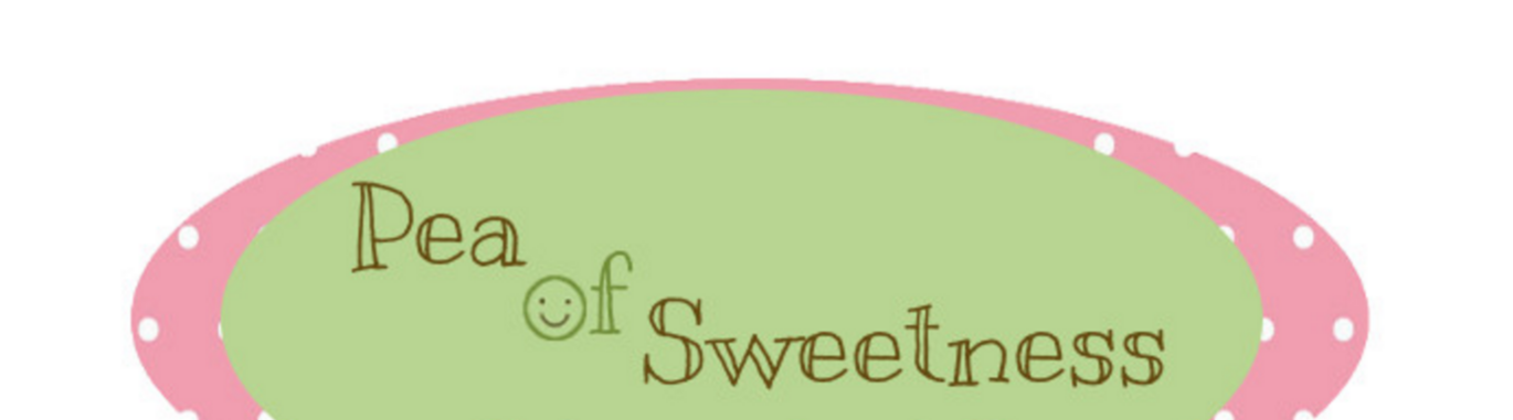 Pea of Sweetness: Tynker Introduction to Programming {Review and Giveaway (ends 12/21)}