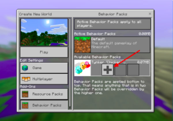 NEW App: Mod Creator for Minecraft | Tynker Blog