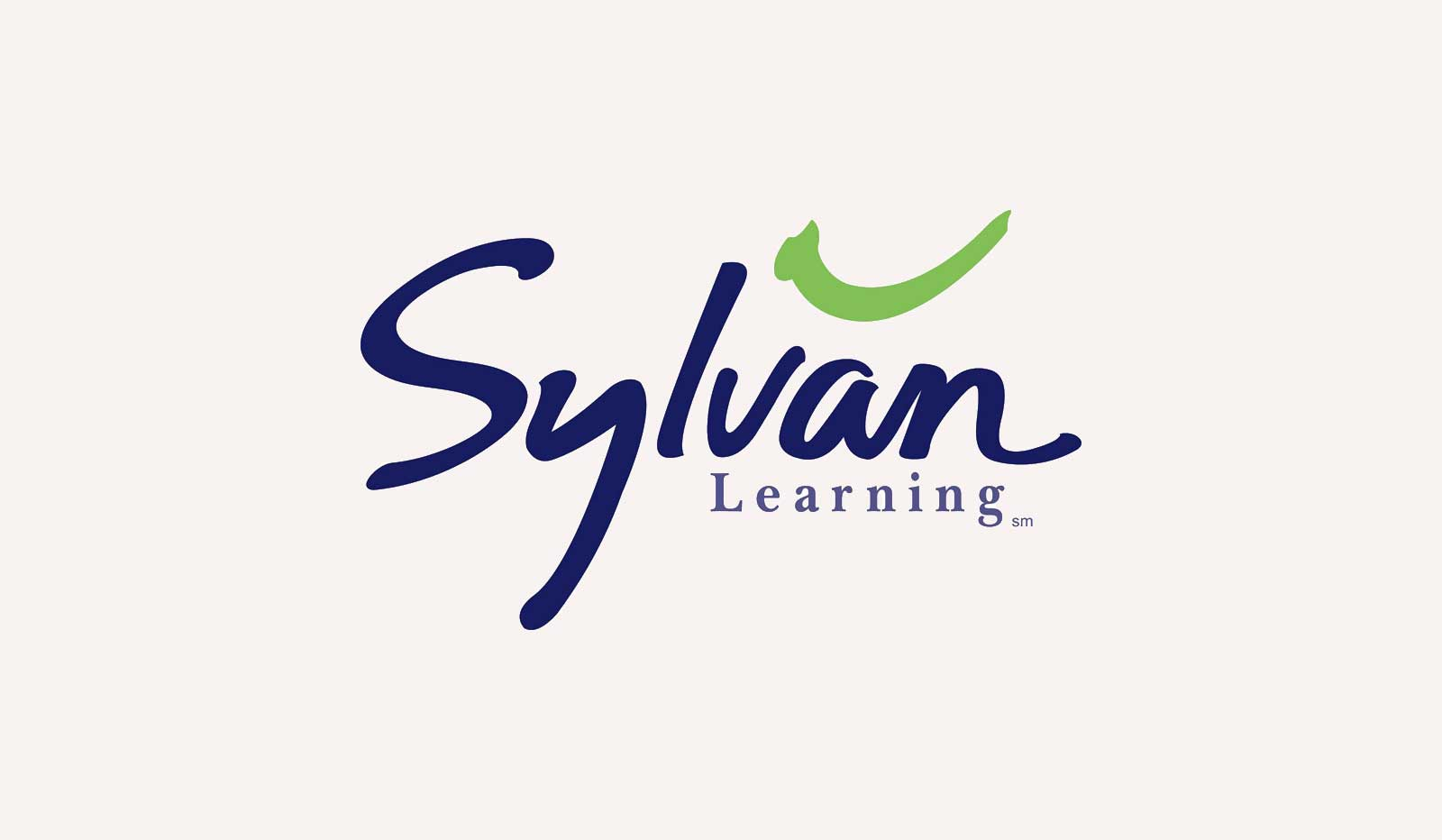 In the news tynker blog page 2 for Sylvan app