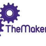 Tynker in the News: The Maker Mom: Teach Kids to Code with Tynker and a Giveaway!