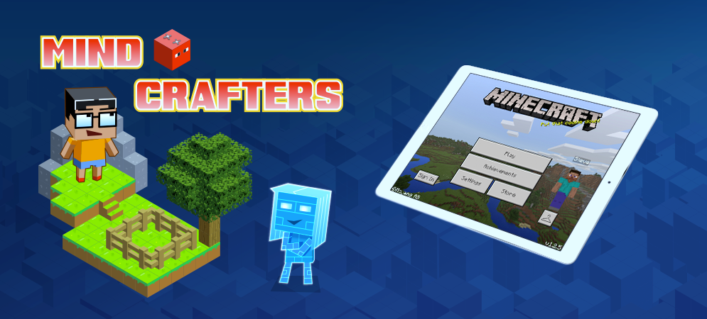 minecraft full version free download for ipad mini