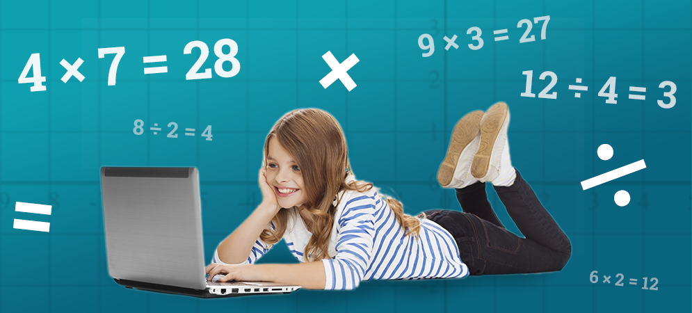 How Coding Can Improve Math Performance