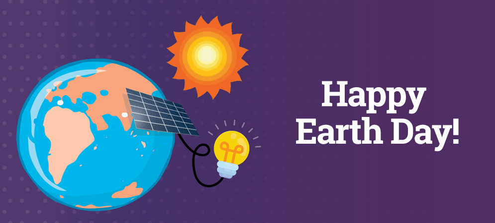 Code a Solar Power Clicker Game for Earth Day!