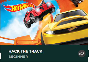 hot-wheels-hack-the-track-card