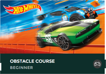 hot-wheels-obstacle-course-card