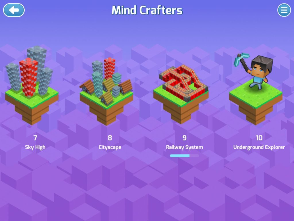 How to Mod Minecraft on your iPad | Tynker Blog
