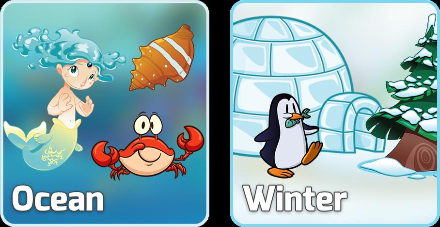 ocean-winter-assets