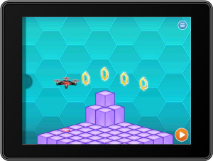 tynker-drone-training-puzzle