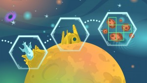 tynker-ipad-app-lost-in-space