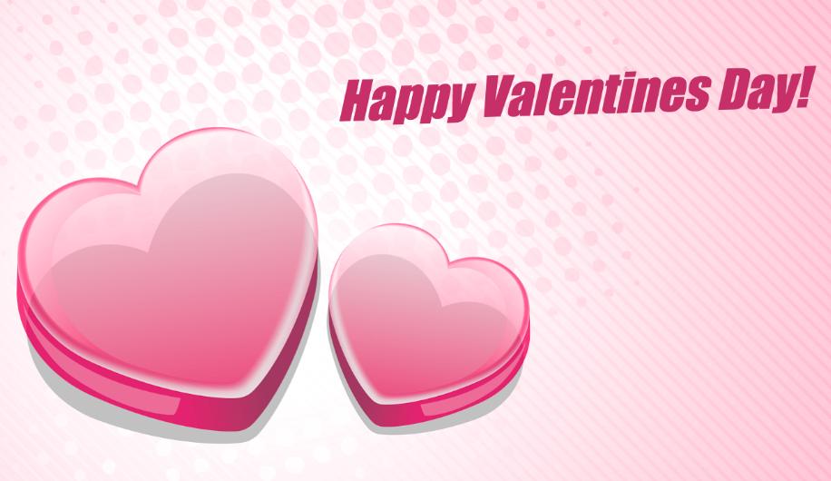 Create to Celebrate Valentine's Day
